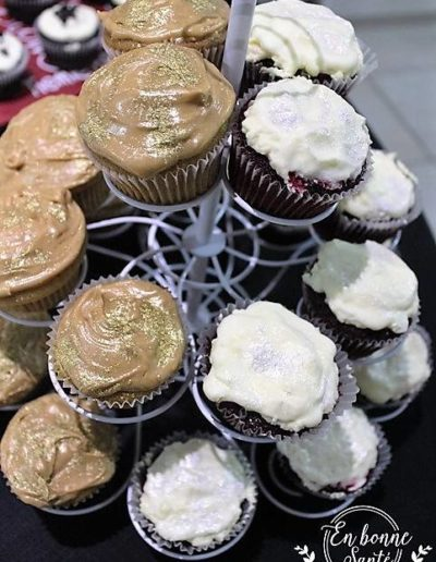 Bakery_Cupcakes