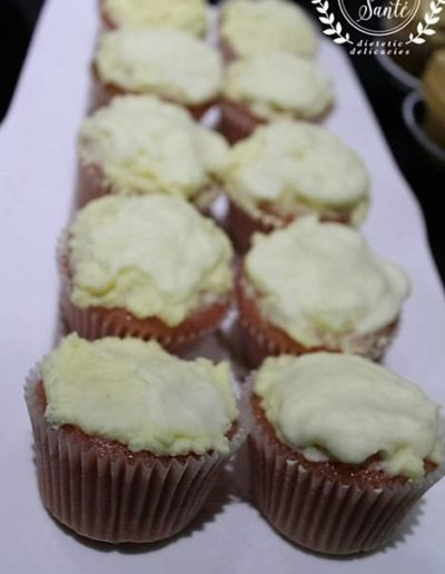 Bakery_Cupcakes01