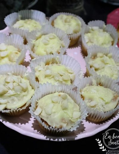 Bakery_Cupcakes02