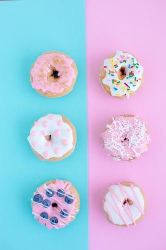 How sweet is your sweetener?